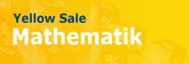 YellowSale Mathematik