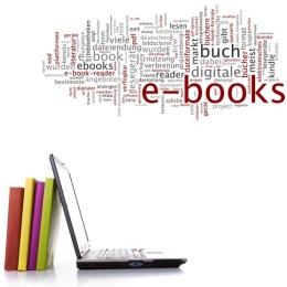 Lesevergnügen sofort - eBooks bei Lehmanns Media