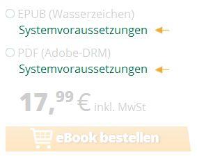 Ebook Faq Antworten Auf Häufig Gestellte Fragen Lehmannsde