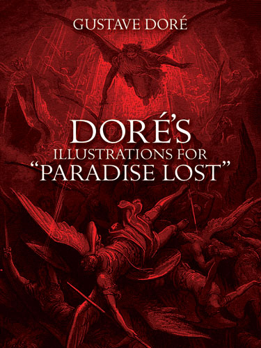 Ebook lost download paradise