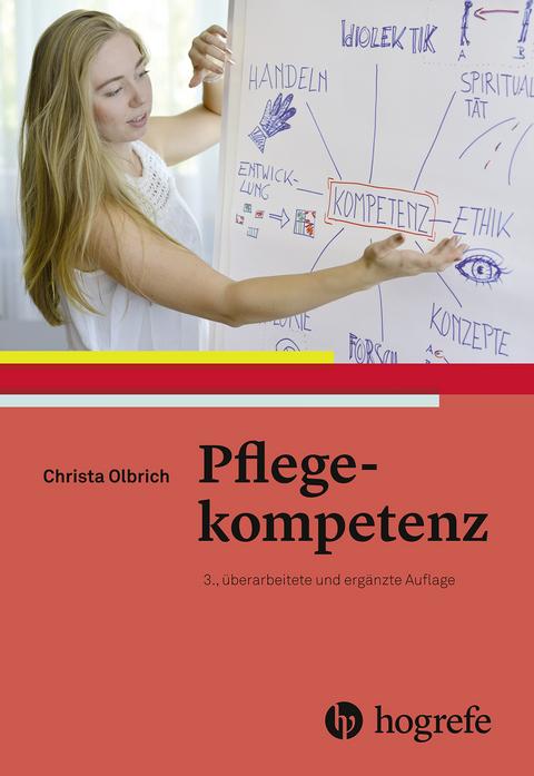 Dissertation christa olbrich