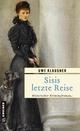 Sisis letzte Reise - Uwe Klausner