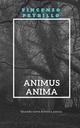 Animus Anima - Vincenzo Petrillo