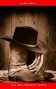 The Mysterious Rider - Zane Grey