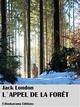 L´appel de la forêt - Jack London
