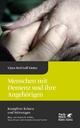 Menschen mit Demenz und ihre Angehörigen - Vjera Holthoff-Detto