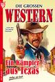 Die großen Western 9 - Robert Ullman