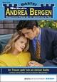 Notärztin Andrea Bergen 1349 - Arztroman - Marina Anders