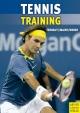 Tennistraining - Alexander Ferrauti; Peter Maier; Karl Weber
