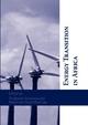 Energy Transition in Africa - Thokozani Simelane