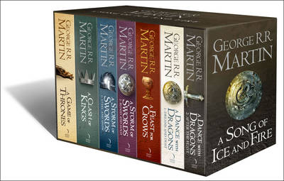 game of thrones hörbuch download