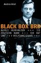 Black Box BRD - Andres Veiel