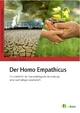Der Homo Empathicus - Helmut J. Wagner
