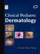 Clinical Pediatric Dermatology