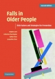 Falls in Older People