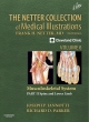Netter Collection of Medical Illustrations: Musculoskeletal System, Volume 6, Part II - Spine and Lower Limb