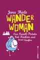 Wander-Woman - Jana Thiele