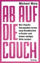 Ab auf die Couch! - Michael Mary