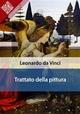 Trattato della pittura - Leonardo da Vinci