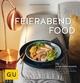 Feierabendfood - Susanne Bodensteiner