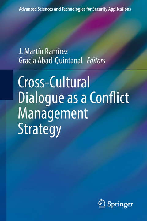 Management of strategy ebook download the