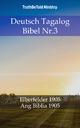 Deutsch Tagalog Bibel Nr.3 - Truthbetold Ministry