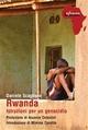 Rwanda - Daniele Scaglione