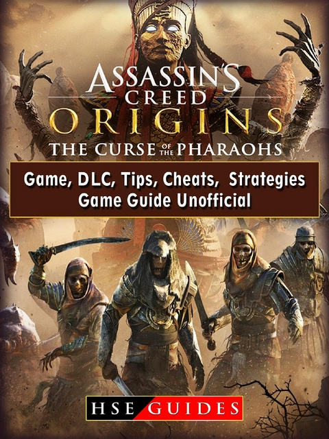 Download ebook assassins creed