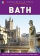 Bath City Guide - French - Annie Bullen