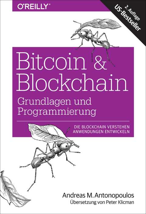 Der informatik download ebook technischen grundlagen