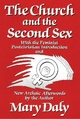 Church and the Second Sex