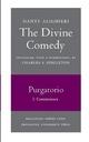 The Divine Comedy, II. Purgatorio, Vol. II. Part 2 - Dante
