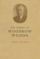 The Papers of Woodrow Wilson, Volume 36 - Woodrow Wilson; Arthur S. Link