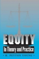 Equity - H. Peyton Young