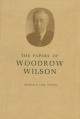 The Papers of Woodrow Wilson, Volume 55 - Woodrow Wilson; Arthur S. Link