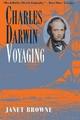 Charles Darwin - E. Janet Browne