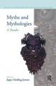 Myths and Mythologies - Jeppe Sinding Jensen