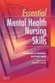Essential Mental Health Nursing Skills