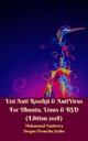 List Anti Rootkit & AntiVirus For Ubuntu, Linux & BSD - Dragon Promedia Studio;  Dragon Promedia Studio