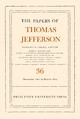 The Papers of Thomas Jefferson, Volume 36 - Barbara B. Oberg; Thomas Jefferson