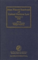 Max Planck Yearbook of United Nations Law, Volume 2 (1998) - Jochen A. Frowein; Rudiger Wolfrum; Christiane E. Philipp