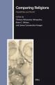 Comparing Religions - Thomas Athanasius Idinopulos; Brian C. Wilson; James Constantine Hanges