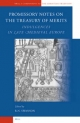 Promissory Notes on the Treasury of Merits - Robert Swanson