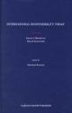 International Responsibility Today - Maurizio Ragazzi