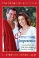 Overcoming Impotence