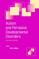 Autism and Pervasive Developmental Disorders