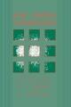Bose-Einstein Condensation - Allan Griffin; David Snoke; Sandro Stringari