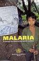 Malaria - World Health Organization(WHO)
