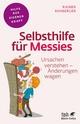 Selbsthilfe für Messies - Rainer Rehberger