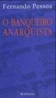 Banqueiro Anarquista